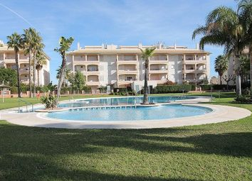 Thumbnail 3 bed apartment for sale in Laguna Golf, Playa Flamenca, Orihuela Costa