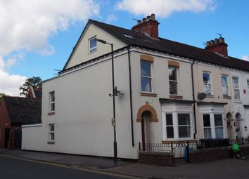 Thumbnail Room to rent in Sandringham Street, Hull