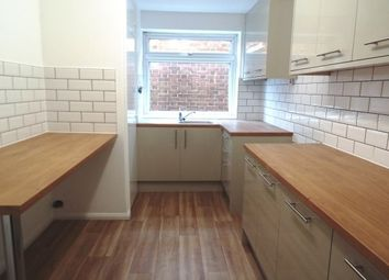 Thumbnail 2 bed property to rent in Goldsworth Road, Woking