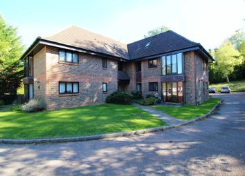 Thumbnail 1 bed flat for sale in Whyteleafe Business Village, Whyteleafe Hill, Whyteleafe