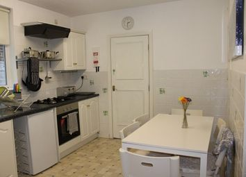 Room to rent in Derby Lane, Liverpool L13