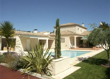 Thumbnail 6 bed property for sale in West Perpignan, Languedoc-Roussillon, 66550, France