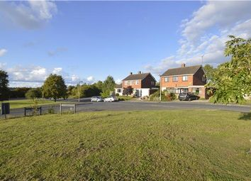 Thumbnail 3 bedroom detached house for sale in Mitton, Tewkesbury, Gloucestershire