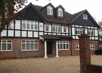 Thumbnail Room to rent in Crown Lane, Slough
