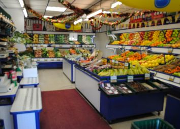 Thumbnail Commercial property to let in Little Malgraves Industrial Estate, Lower Dunton Road, Bulphan, Upminster