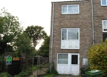 Thumbnail 3 bed property to rent in Bower Lane, Maidstone