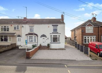 Thumbnail 2 bed property for sale in Glass House Hill, Codnor, Ripley