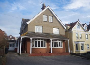 Thumbnail 7 bed detached house for sale in James Day Mead, Ulwell Road, Swanage