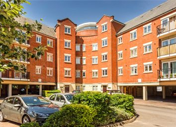 2 bed flat for sale in Regency Court, 59 Brookbank Close, Cheltenham, Gloucestershire GL50