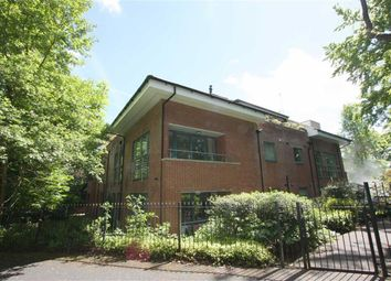 Thumbnail 2 bedroom flat for sale in Palmerstones Court, Bolton, Bolton