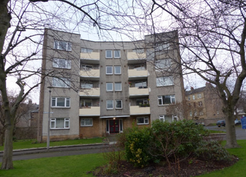 Thumbnail 2 bed flat to rent in Falcon Court, Morningside, Edinburgh