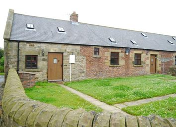 Thumbnail 2 bed end terrace house for sale in Butterlaw Farm, Callerton, Newcastle Upon Tyne