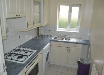 Thumbnail 2 bed flat to rent in Alice Walk, Ealing, London.