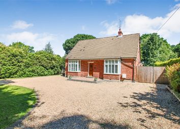 Thumbnail 4 bed property for sale in Heather Way, Felbridge, Surrey