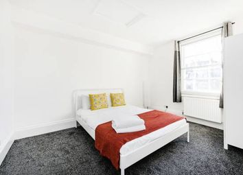 Thumbnail Room to rent in Edgware Road, Paddington, Central London