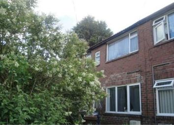 Thumbnail 3 bed flat to rent in Ravenburn Gardens, Whickham View, Denton Burn, Newcastle Upon Tyne, Tyne And Wear