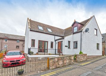 Thumbnail 5 bed detached house for sale in Douglas Street, Nairn, Highland