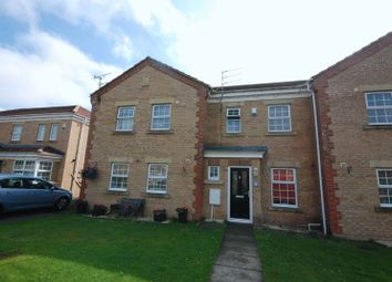Thumbnail 2 bed property to rent in Aintree Close, Ashington