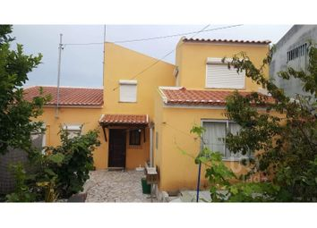 Thumbnail 3 bed detached house for sale in Miragaia E Marteleira, Lourinhã, Lisboa