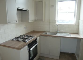 Thumbnail 2 bed terraced house to rent in Earl Street, Stockport