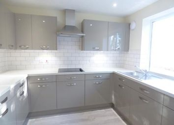 Thumbnail 1 bed property for sale in London Road, Waterlooville, Hampshire