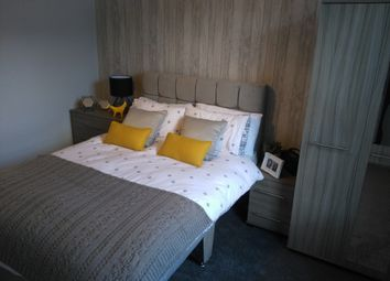 Thumbnail 5 bed terraced house to rent in Elm Vale, Liverpool