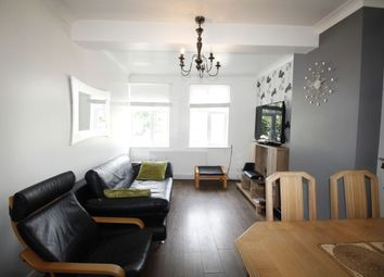Thumbnail 2 bedroom flat to rent in Well Hall Road, London