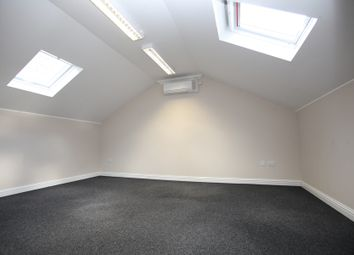 Thumbnail Commercial property to let in The Mews, Gresham Road, Brentwood