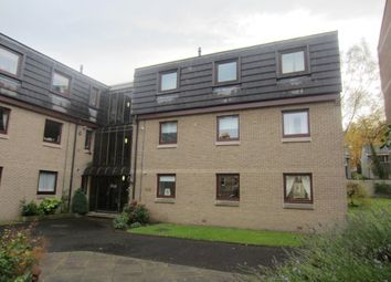 Thumbnail 2 bedroom flat to rent in Belhaven Place, Morningside, Edinburgh