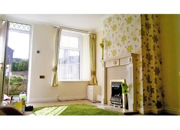 Thumbnail 3 bed property to rent in Melbourne Terrace, High Harrington, Workington