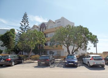 Thumbnail 2 bed apartment for sale in Budens, Vila Do Bispo, Portugal