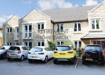 1 bed flat for sale in Aire Valley Court, Bingley BD16