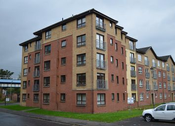 Thumbnail 3 bedroom flat to rent in Ferry Road, Glasgow