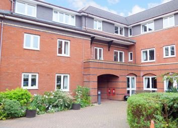 Thumbnail 1 bed flat for sale in Mallard Court, Chester
