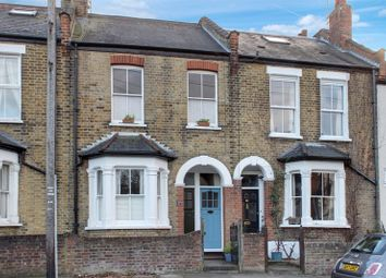 1 bed property for sale in Stanley Road, London N10