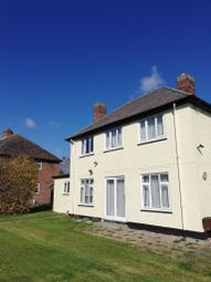 Thumbnail 3 bed property to rent in Barton Road, Comberton, Cambridge