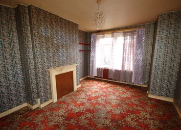 2 bed terraced house for sale in Ribblesdale Avenue, Accrington BB5