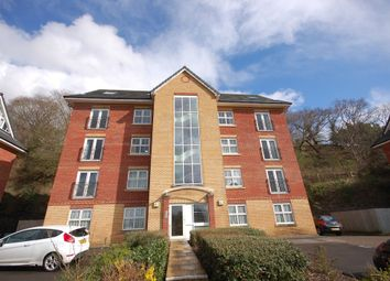 Thumbnail 2 bed flat for sale in Bull Lane, Bristol