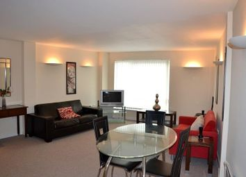 Thumbnail 2 bedroom flat to rent in Stockport Road, Grove Village, Manchester