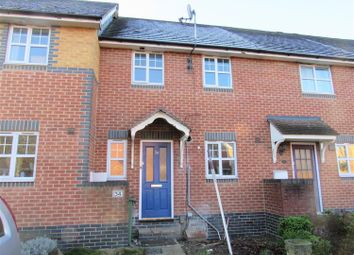 Thumbnail 3 bed terraced house for sale in Bakers Gardens, Carshalton, Surrey