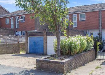 Thumbnail 3 bed property for sale in Sorrel Bank, Linton Glade, Forestdale, Croydon