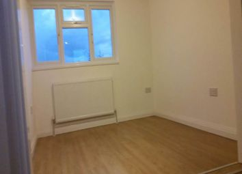Thumbnail 1 bed property to rent in Church Road, London