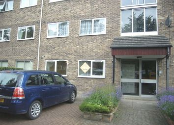 Thumbnail 2 bedroom flat for sale in Waters Edge, Beverley High Road, Hull