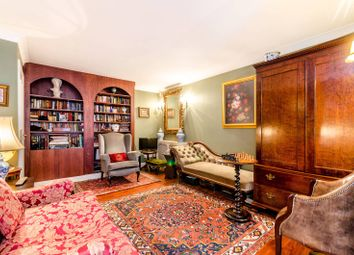Thumbnail 4 bedroom terraced house for sale in Codling Close, Wapping