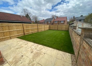 The Orchards, Longfield Road, Tring HP23, south east england property