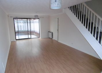 Thumbnail 3 bedroom property to rent in The Friary, Lenton