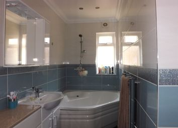 Thumbnail 5 bedroom property to rent in Mayeswood Road, London