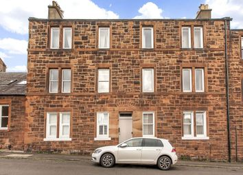 Thumbnail 2 bed flat for sale in 4 (1F1) Victor Park Terrace, Corstorphine