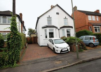 Thumbnail 3 bed semi-detached house for sale in Money Road, Caterham