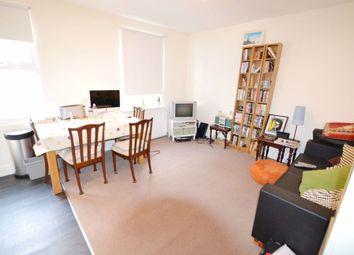 1 bed maisonette to rent in Lennox Road, London N4